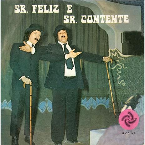 SR-FELIZ-E-SR-CONTENTE—DISCO