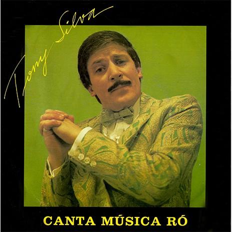 TONY-SILVA-CANTA-MUSICA-RO