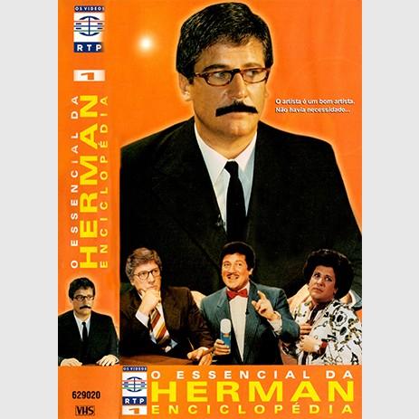 VHS-HERMAN-ENCICLOPEDIA-1998-3