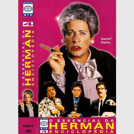 VHS-HERMAN-ENCICLOPEDIA-1998-4