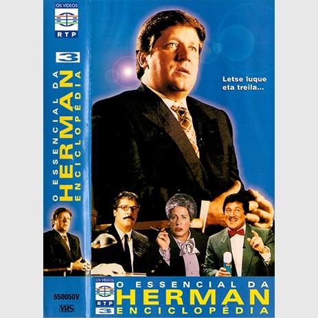 VHS-HERMAN-ENCICLOPEDIA-1998