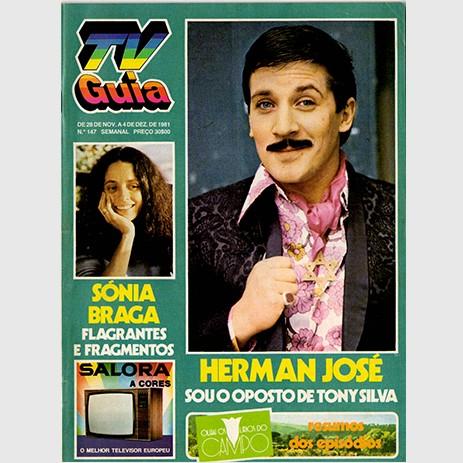 1981-TVGUIA-4DEZEMBRO