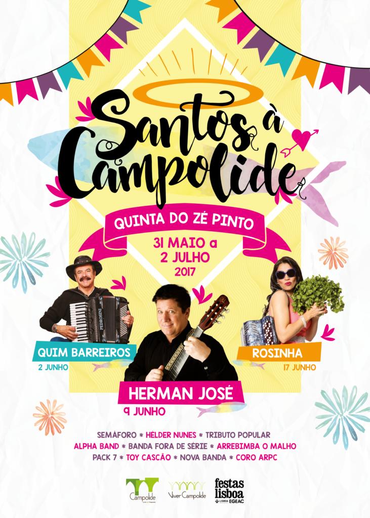 Santosacampolide_cartaz