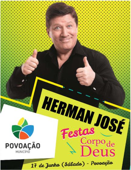 HERMAN PUB
