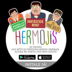 hermojis