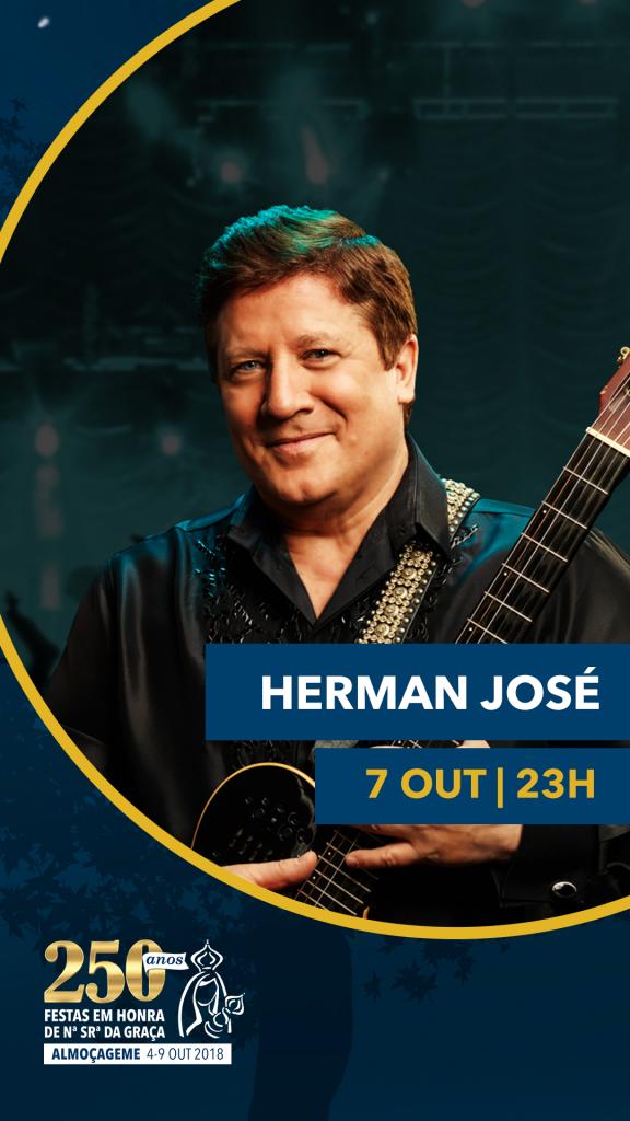 stories-herman-jose