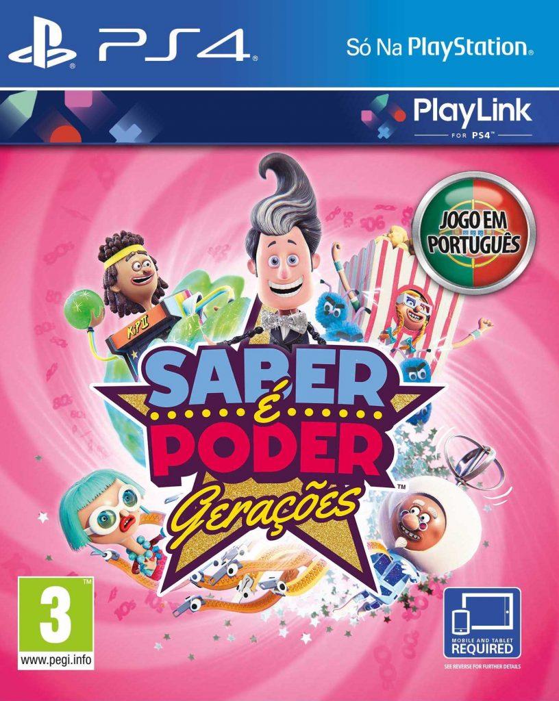 Saber é Poder_packshot_2D_02