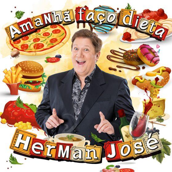 K Herman_AmanhaFacoDieta