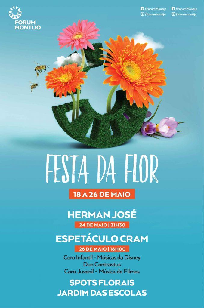 ForumMontijo_FestaDasFlores_PortaCartazes_79,5x120mm_2-1