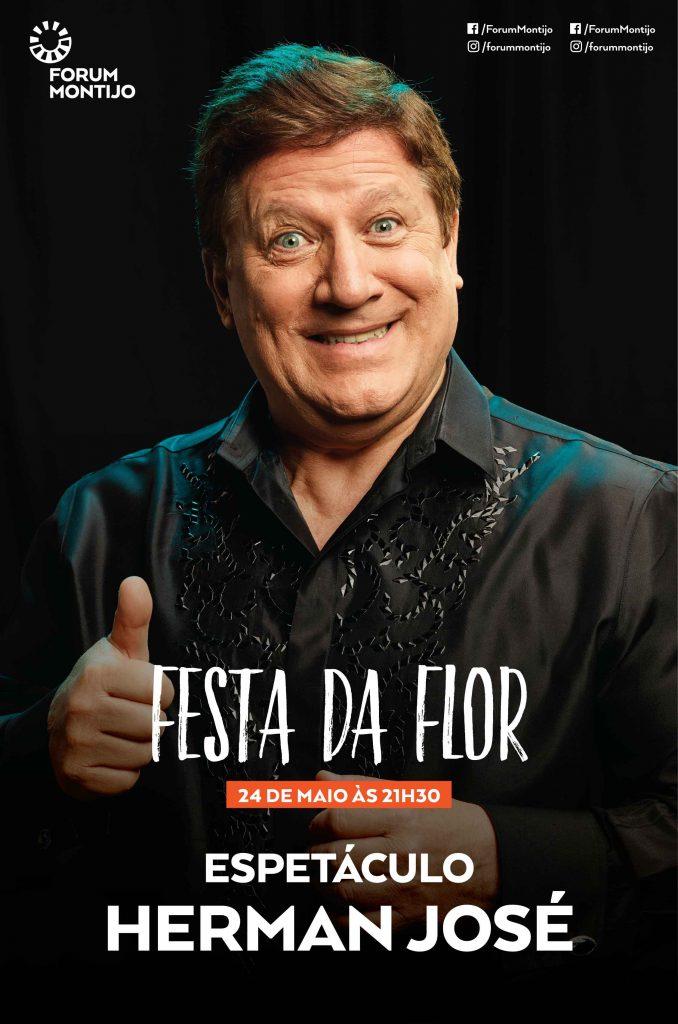 ForumMontijo_FestaDasFlores_PortaCartazes_79,5x120mm_2-2