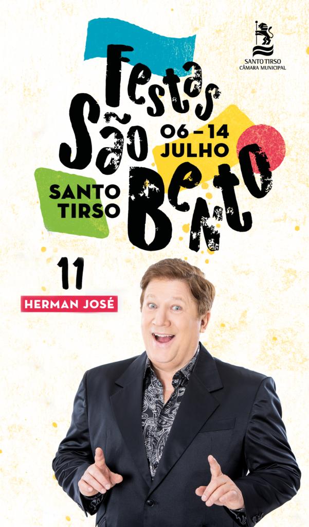 FINAL INSTA STORIE SANTO TIRSO