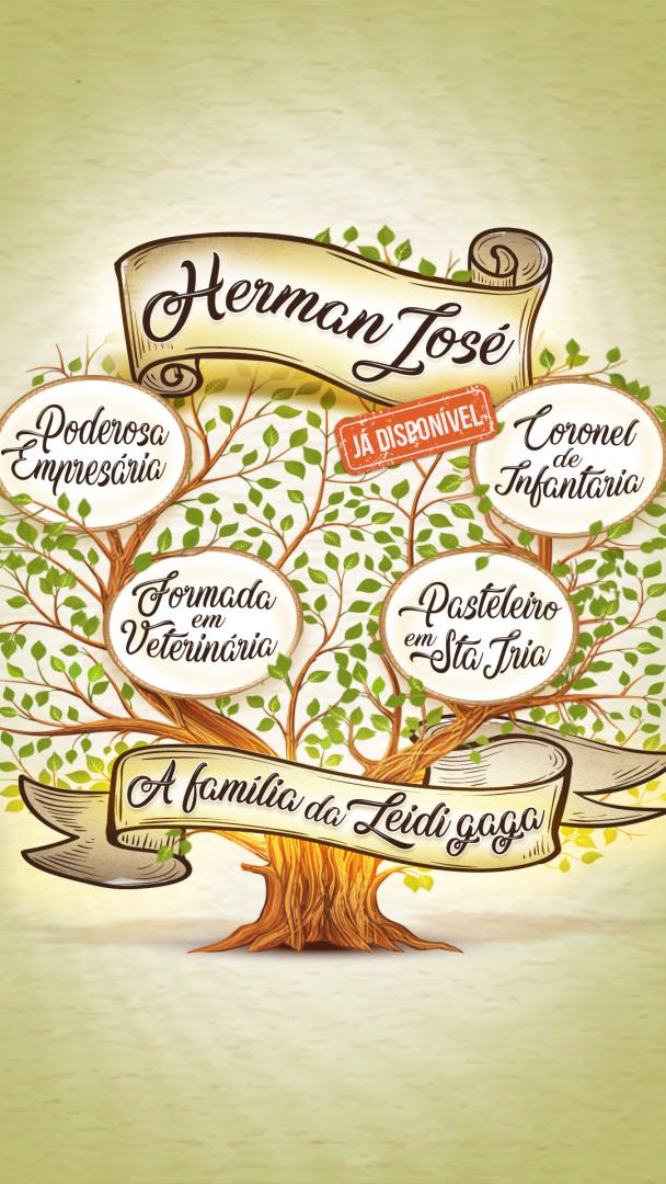 herman-insta