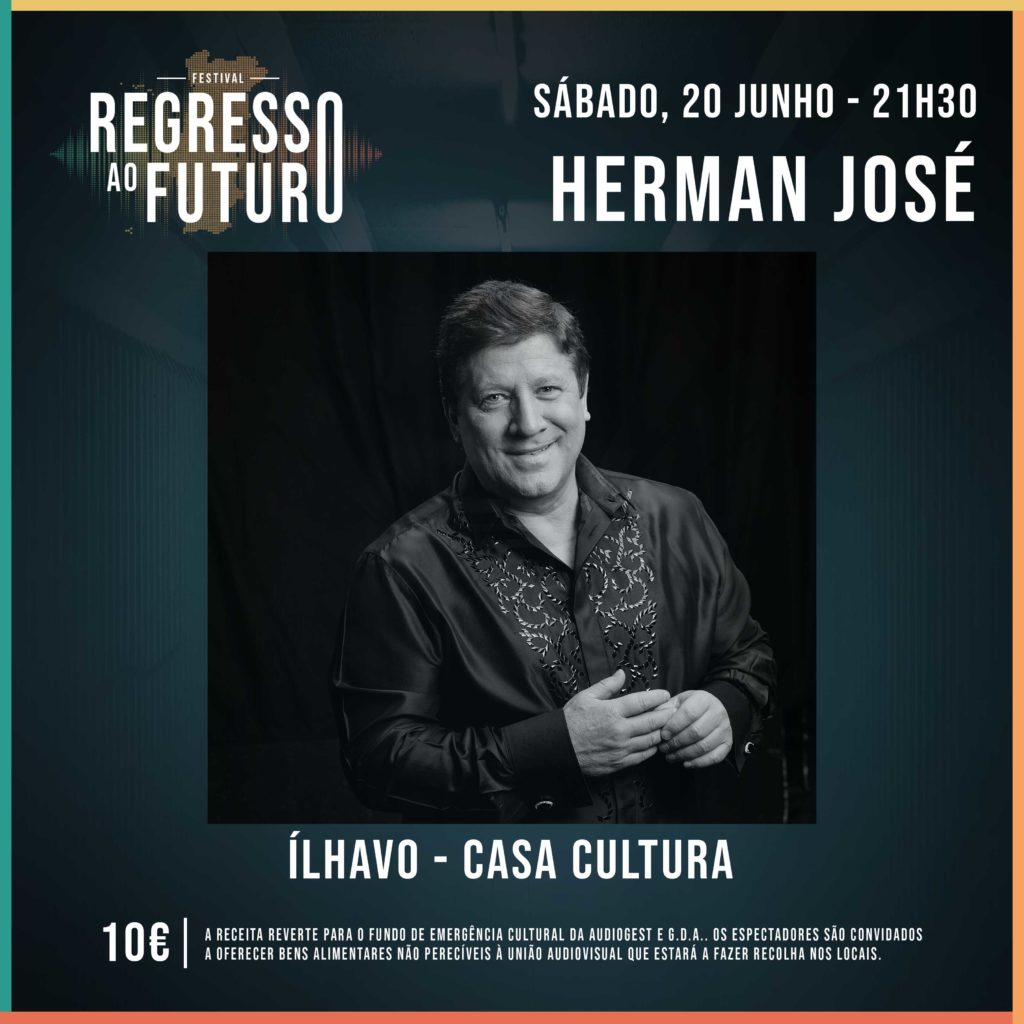 Herman_Jose