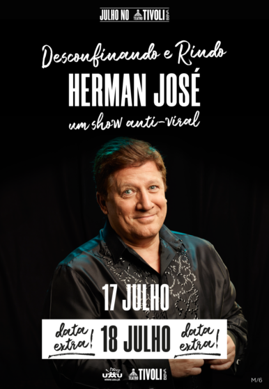 Herman 17 Julho Ticketline_1000x1450
